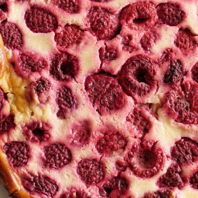 objadanie i bulimia ciasto MaxStraeten morguefile3 400x400