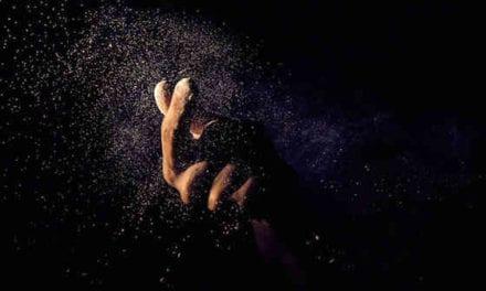 Jak radzić sobie ze złością: współczucie, obserwowanie umysłu, akceptacja