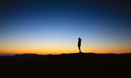 Rozstanie koniec związku z osobą z zaburzeniem borderline