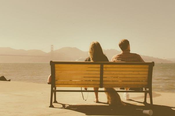Relacje mysli oceny naprawa zwiazku pewnosc siebie by Charlie Foster