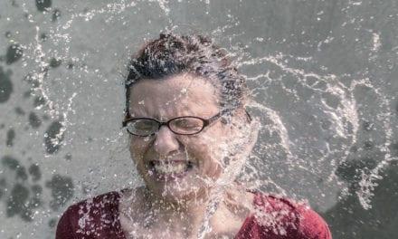 Ekstremalnie silne emocje: Co robić, kiedy czujesz, że emocje cię rozerwą