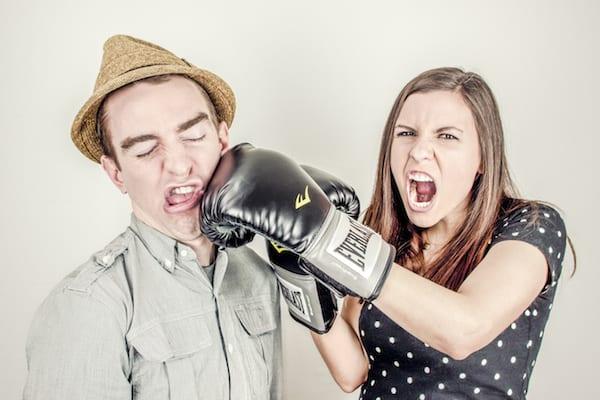 Wrażliwość na odrzucenie, jak radzić sobie z odrzuceniem