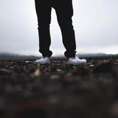 Zaburzenie Osobowości z Pogranicza- Moja historia-Nadzieja