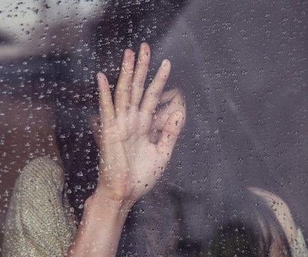 Zaburzenie Osobowości z Pogranicza- Moja historia-Maria