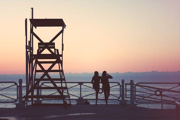 jak zapobiec rozstaniu, przyczyny rozwodów