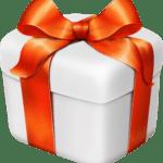 """gift_box  Jak znaleźć """"idealnego"""" Partnera gift box 150x150"""