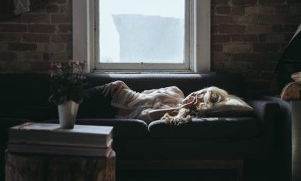 Leczenie Niepłodności a psychika