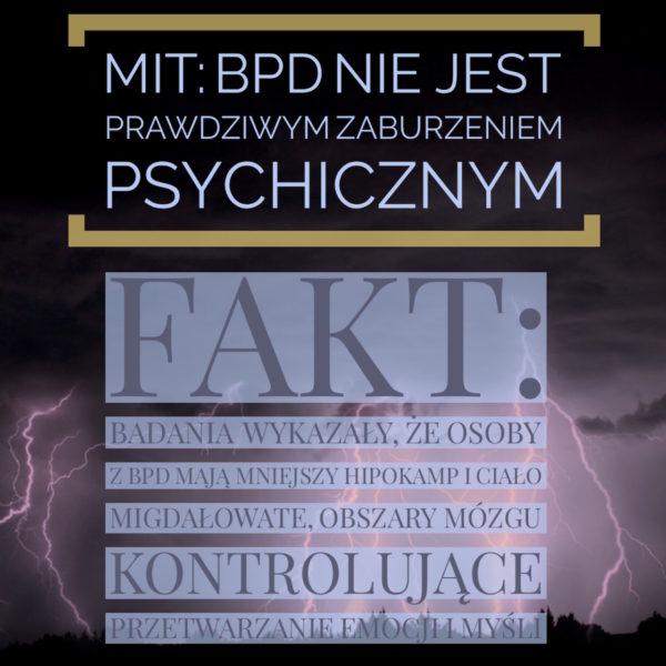 mit-borderline-nie-jest-prawdziwym-zaburzeniem-psychicznym  Borderline, Zaburzenie Osobowości z Pogranicza: Fakty i Mity mit borderline nie jest prawdziwym zaburzeniem psychicznym 600x600