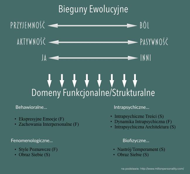 millon-bieguny-ewolucyjne-osobowosc-domeny-funkcjonalne-strukturalne  Teoria Millona: rola osobowości i jej domeny millon bieguny ewolucyjne osobowosc domeny funkcjonalne strukturalne