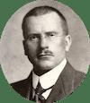 Teoria Carla Gustava Junga C