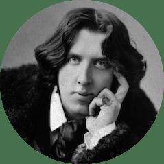 Oscar Wilde, życiorys odc 1 oscar wilde wedle junga
