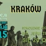 Szkolenia DBT 2017: Kraków