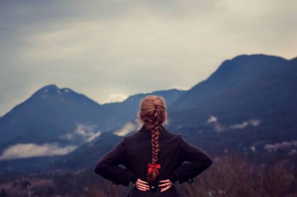 Mindfulness: Zalety uważności, jak być uważnym, uważne życie