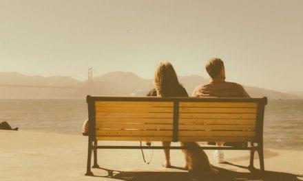 Niepewność siebie. Jak naprawić związek. Ćwiczenie: Defuzja