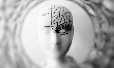Depresja: fakty, mity, psychoterapia vs leki