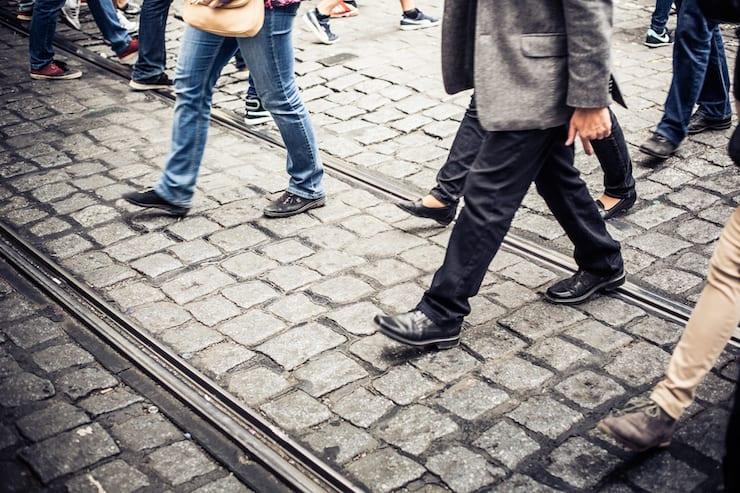 Zaburzenie Osobowości: Osobowość Paranoiczna
