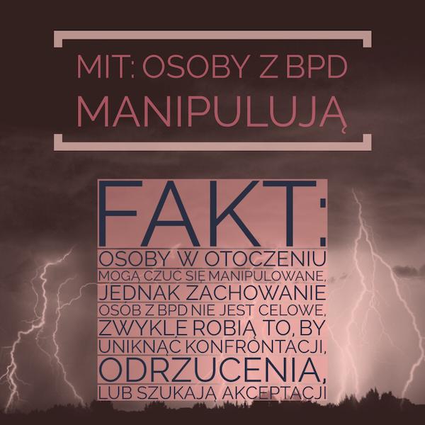 mit-osoby-borderline-manipuluja