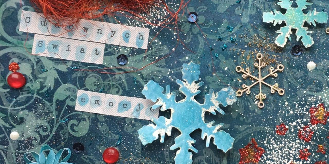 Jak przetrwać Święta Bożego Narodzenia