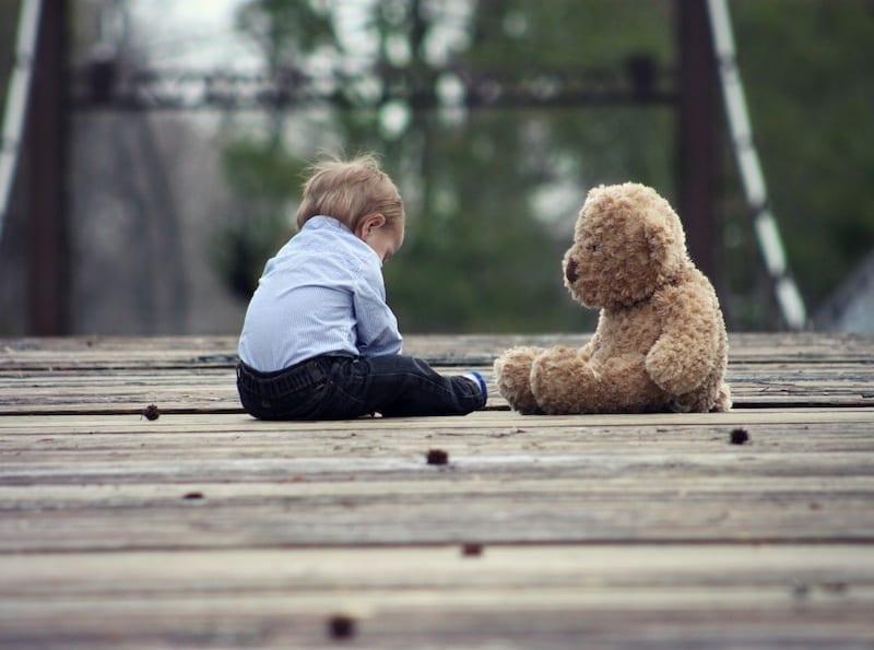 współczucie typowe przeszkody CFT terapia skupiona wspolczuciu przeszkody samowspolczucia