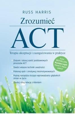 recenzja: zrozumieć act Recenzja: Zrozumieć ACT+ćwiczenia IMG 0413
