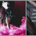 Otoczony przez wrogów, Osobowość paranoiczna, schizofrenia paranoidalna: różnicowanie
