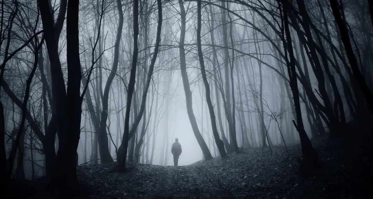 Śmierć na życzenie, eutanazja w zaburzeniach psychicznych