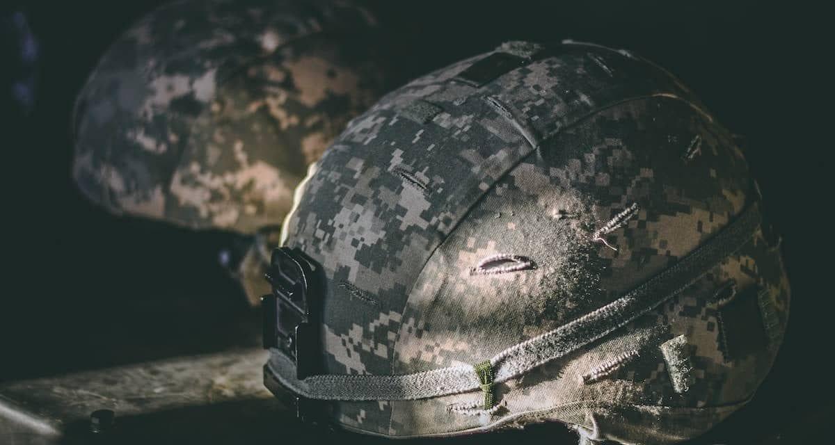 Diagnoza i terapia PTSD