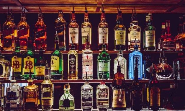 Kontrolowanie picia. Zestaw narzędzi