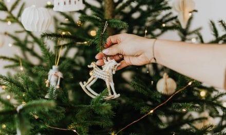 Kilka sposobów na udane Święta Bożego Narodzenia