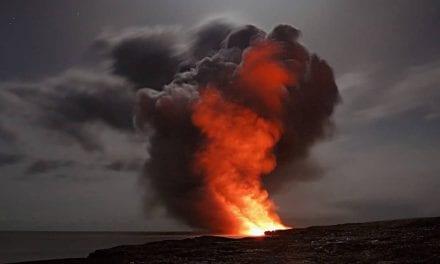 Rodzaje złości, zaburzenie eksplozywne