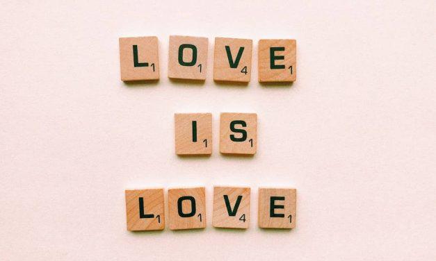 Związek z osobą z borderline, jak kochać i zachować równowagę?