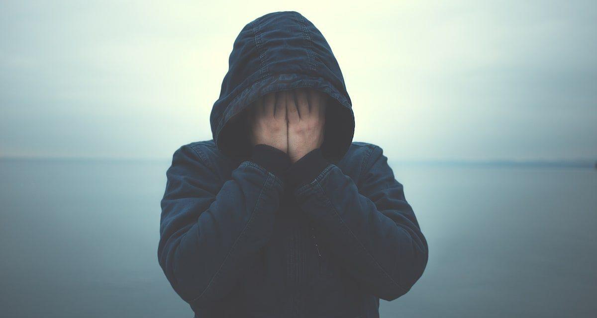 Czy złość to zawsze złość? Może wstyd?